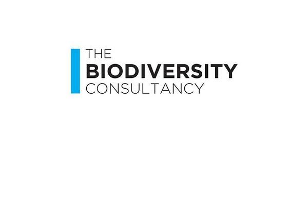 biodiv consult logo