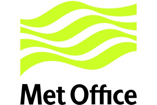 met office logo image 1024x937