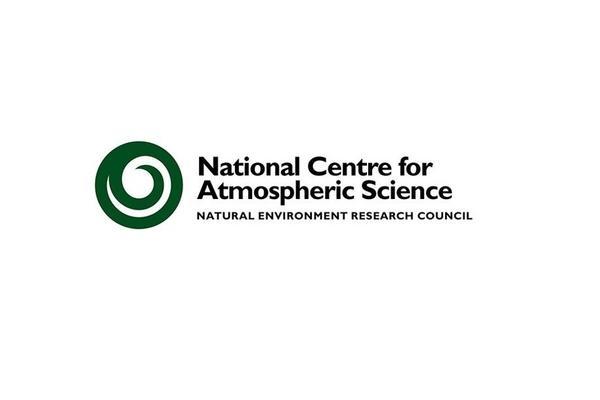 ncas logo v3