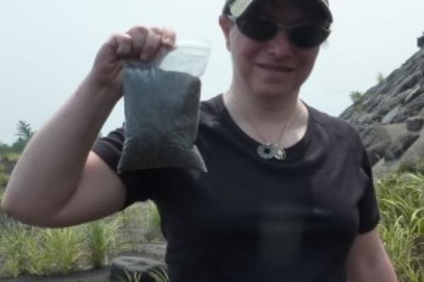 nhm cmpetroni chiara ash 2 300x300