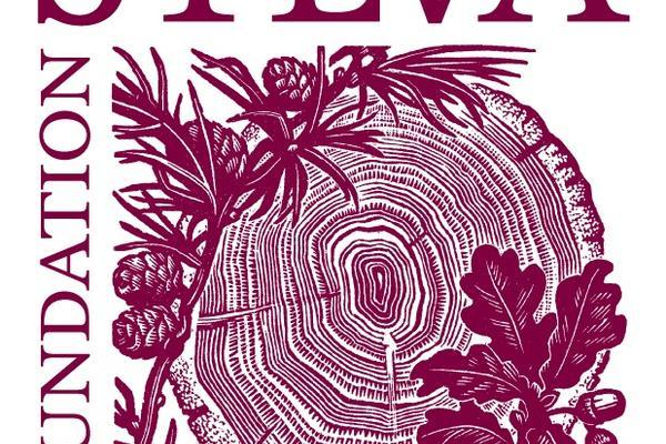 sylva logo