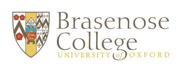 bnc logo bronwen edwards