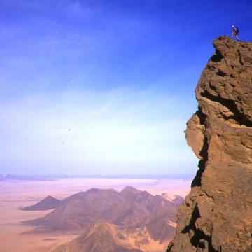 richard washington research image tazat mountain