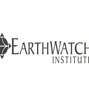 earthwatch logo square