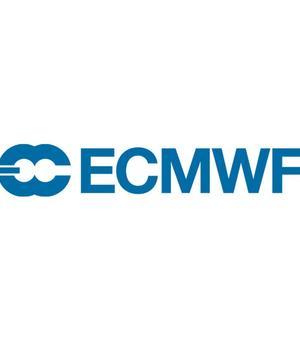 ecmwf logo