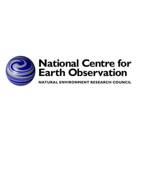 nceo logo v2