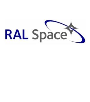 ral space