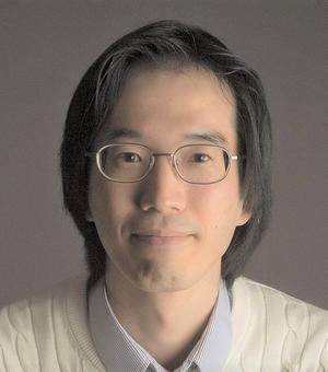 taka nishino
